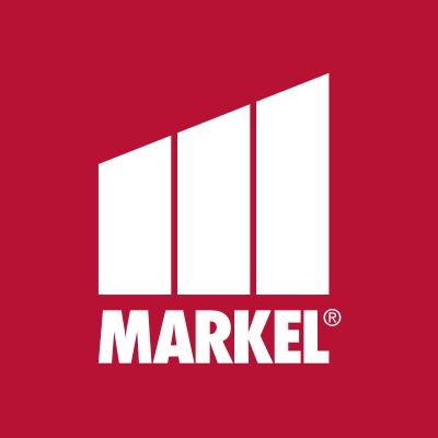 markel-hero